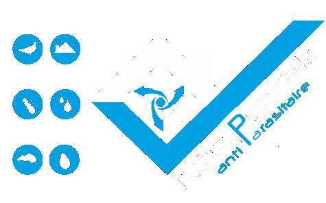 neoprotek.fr