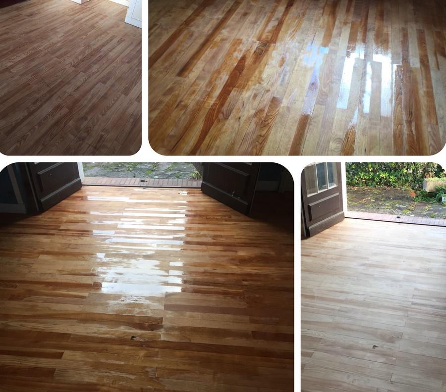 neoprotek traitement des bois de charpente capbreton dax saint paul l s dax mont de marsan. Black Bedroom Furniture Sets. Home Design Ideas